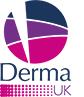 Derma UK